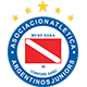 club argentinos-juniors
