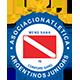 club argentinos-juniors