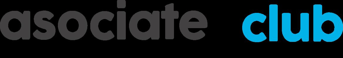 Asociate Logo
