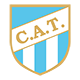 club atletico-tucuman