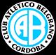 club belgrano_cordoba