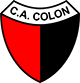 club colon_santa_fe