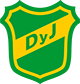 club defensa_y_justicia