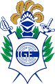 club gimnasia_la_plata