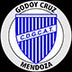 club godoy_cruz