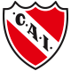club independiente