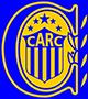 club rosario_central