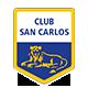 club san_carlos