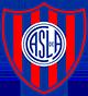 club san_lorenzo
