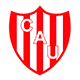 club union